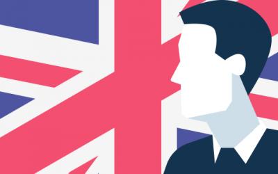 Nuevo curso intensivo de inglés para Universitarios y Profesores
