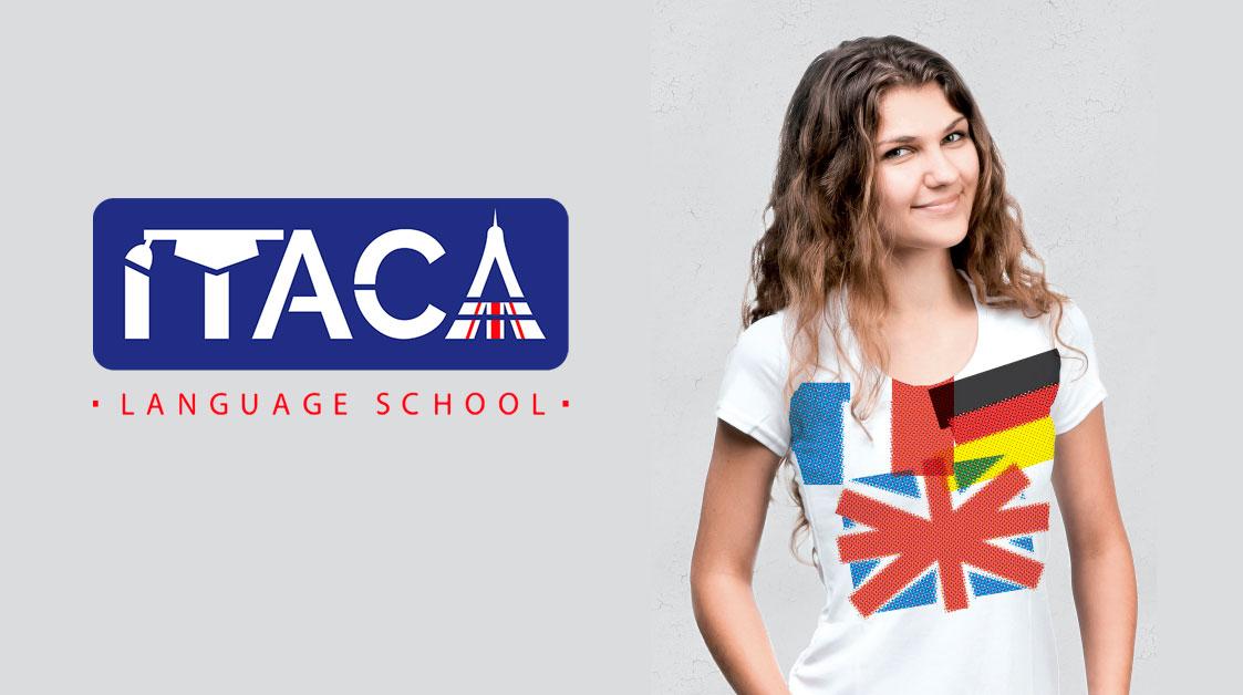 Academia de idiomas en Granada