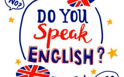 Curso intensivo de inglés Aptis General y Advanced con ¡examen gratuito!
